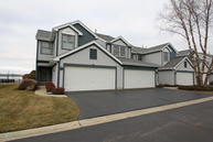 202 Richard Court Fox Lake IL, 60020