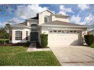 18043 Falcon Green Ct Orlando FL, 32820
