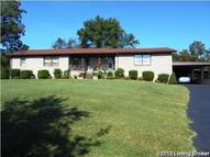 781 Shady Lane Dr Boston KY, 40107
