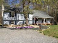 2711 Herring Creek Road Aylett VA, 23009