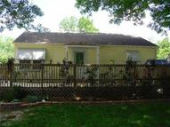 523 Laurel Street Warrensburg MO, 64093