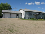 11555 382nd Ave Frederick SD, 57441