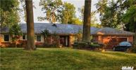 5 S Somerset Dr Great Neck NY, 11020