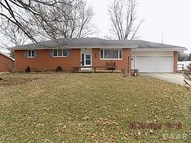 874 Sunset Morton IL, 61550