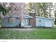 6382 Kungle Rd New Franklin OH, 44216