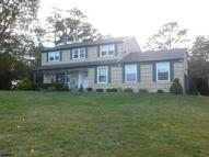 307 Cynwyd Drive Absecon Shores Absecon NJ, 08201