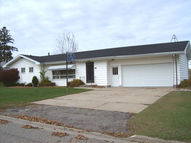 318 W. Ramsdell St. Marion WI, 54950