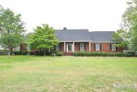 3028 Waterford Drive Florence SC, 29501