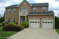 308 Clydesdale Drive Stephens City VA, 22655