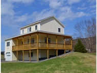 160 Sugar Plum Court Randolph VT, 05060