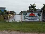 0 Holiday Harbor Matagorda TX, 77457