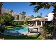 251 East Ocotillo Avenue Palm Springs CA, 92264