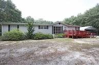 119 County Road 207a East Palatka FL, 32131
