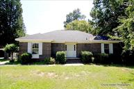 201 N Royal Tower Drive Irmo SC, 29063