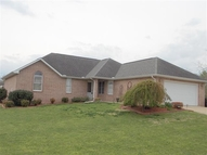 126 Sunset Drive Cotter AR, 72626