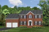 2375 Bunker Hill Court Prince Frederick MD, 20678