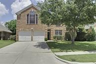 207 Madisson Drive Euless TX, 76039