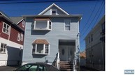 56 Christie Ave Clifton NJ, 07011
