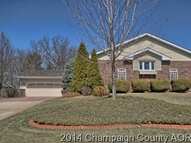 1304 Woodridge Ct Mahomet IL, 61853