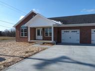 83 Federal Hill Pl Bardstown KY, 40004