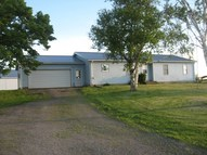 20314 County Road T Norwalk WI, 54648