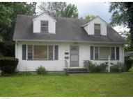 291 West Walnut Ave Painesville OH, 44077
