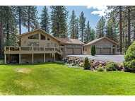905 Ace Ct Incline Village NV, 89451