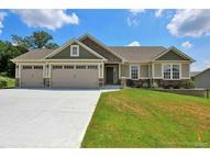 0 Hunters Glen-Keystone Model Barnhart MO, 63012