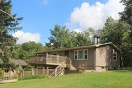 N7174 Chapel Dr Whitewater WI, 53190