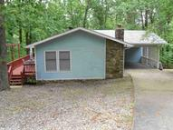 12 Cantalejo Lane Hot Springs Village AR, 71909