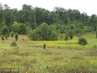 12309 Indian Springs Road Clear Spring MD, 21722
