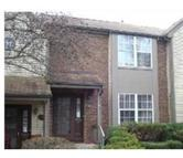 2007 Sandlewood Court Monmouth Junction NJ, 08852