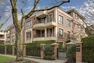 1178 Harvard Ave E #1 Seattle WA, 98102