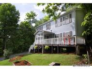 541 Falls Creek Road Pisgah Forest NC, 28768