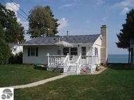 2460 N East Drive Tawas City MI, 48763