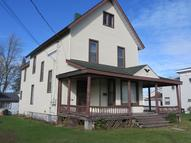 24 Johnstown St Gouverneur NY, 13642