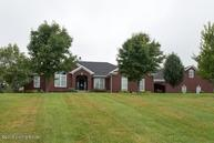 10 Indian Springs Trace Shelbyville KY, 40065