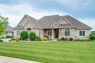 26597 Boulder Bay Drive South Bend IN, 46628