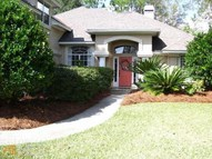 1048 Greenwillow Dr Saint Marys GA, 31558