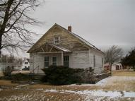 304 North 2nd St Otis KS, 67565