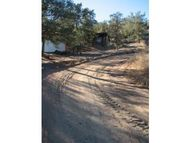 2236 Rembach Ave Bodfish CA, 93205