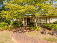 2760 Louisville Road Appling GA, 30802