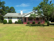 198 Wheeler Road Gray GA, 31032