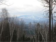 220 Pierce Ridge Londonderry VT, 05148