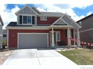 4630 Walden Court Denver CO, 80249