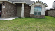 15 Willow Drive Odessa TX, 79765
