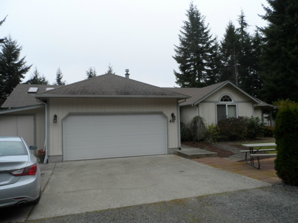 415 Beef Creek Lane Nw Seabeck WA, 98380