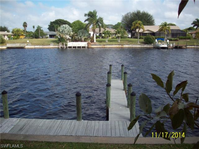 3933 Se 11th Pl 203 Cape Coral FL, 33904