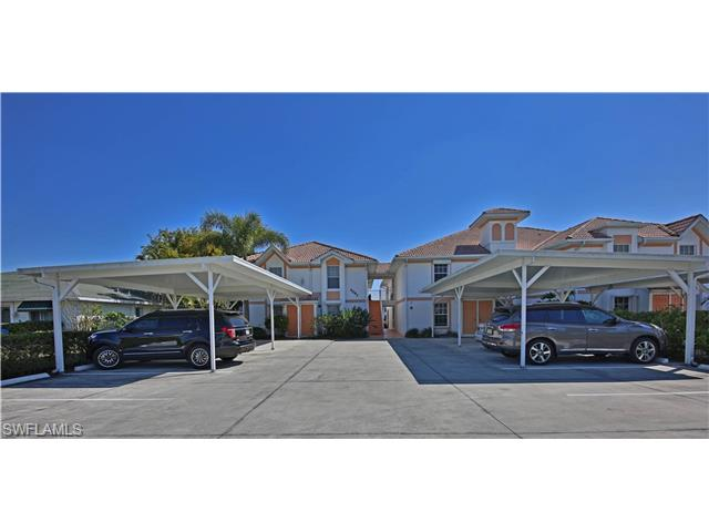 4041 Se 11th Pl 202 Cape Coral FL, 33904