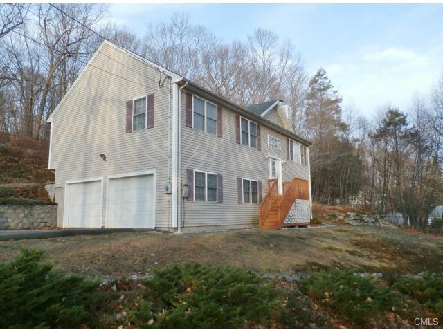 50 Mountain Street Derby CT, 06418